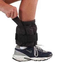 Premium Ankle Weights