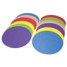 Agility Dots - Set of 12
