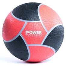 Elite Power Medicine Ball 15 lbs