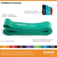 Strength Band Super Heavy