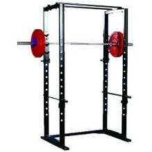 Pro Maxima FW28A Power Rack