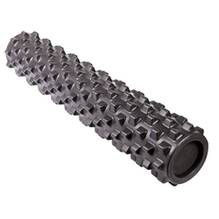 "RumbleRoller 31""x6"", Firm"