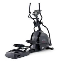Circle Fitness 6000 – Elliptical