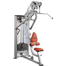 Pro Maxima Raptor Series P-4300 Lat Pulldown/Seated Row