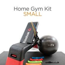 Home Gym Small