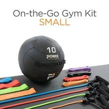 On the Go Gym