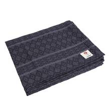Manduka Cotton Yoga Blanket