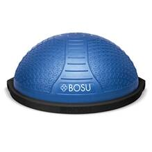 BOSU NEXGEN Home Edition Trainer