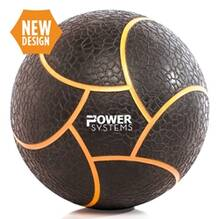 Elite Power Medicine Ball Prime 6 lbs