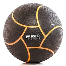 Elite Power Medicine Ball Prime 15 lbs