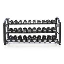 Denali Series ProStyle Dumbbell Rack