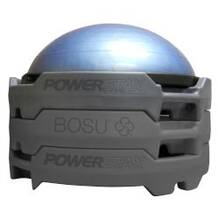 BOSU Powerstax Set of 3