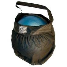 Carry Bag for BOSU