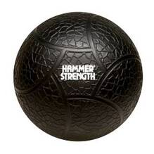 Hammer Strength Medicine Ball 4 lbs