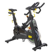 Circle Fitness 7000 – Indoor Cycle